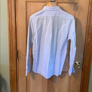 American Eagle Outfitters Shirts - Men's American Eagle button down